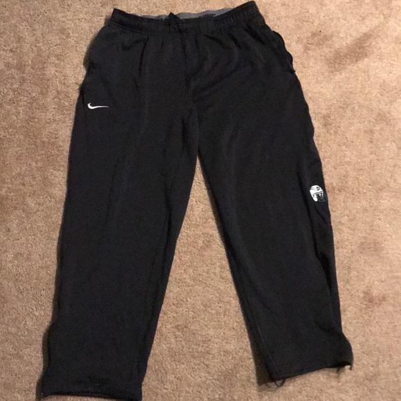 Nike Pants   Nike Drifit Dartmouth